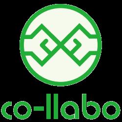 CO-LLABO